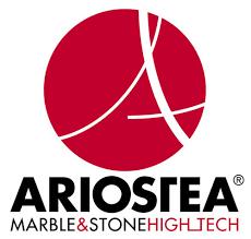 Aristea – producent płytek