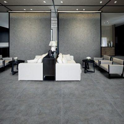 Gallura_Hotel_fumo_161216105736