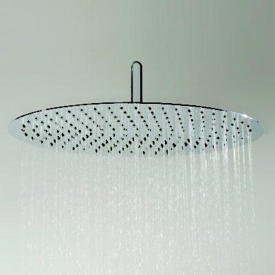 fixed shower heads_2472_rangebs