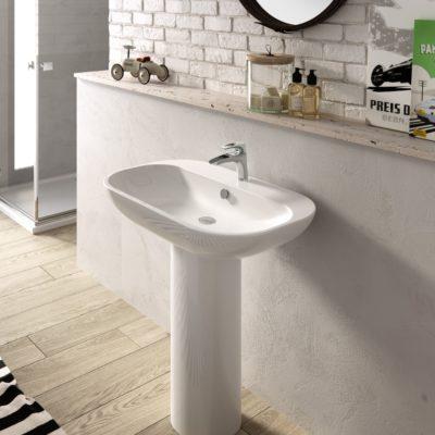 lavabo-80-per-colonna-abc_3261