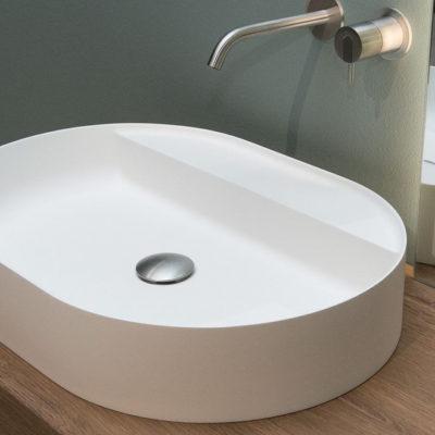 simplo-ovale-nuove-IMGS5517