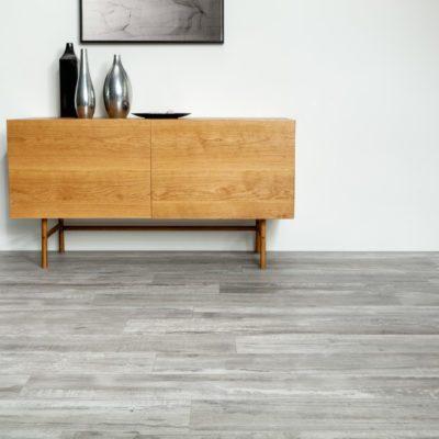 wood-raw-ash-13