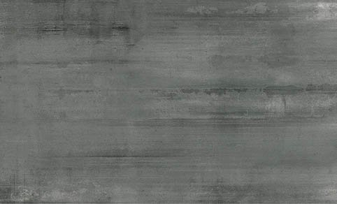 anthracite - DIESEL Arizona Concrete
