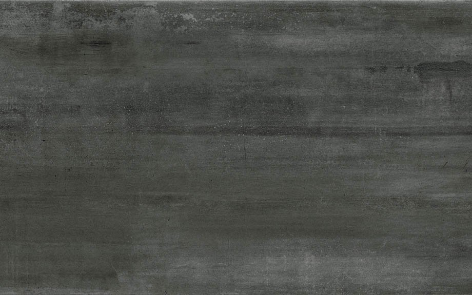 black - DIESEL Arizona Concrete