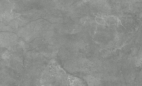 grey - DIESEL Solid Concrete