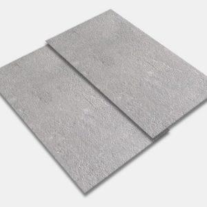 limestone-ash