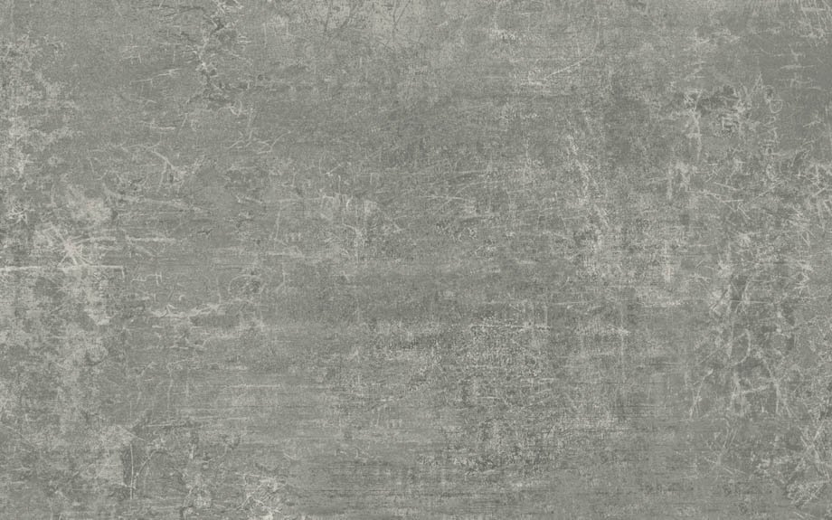 rebel grey - DIESEL Grunge Concrete