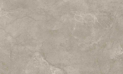 sand - DIESEL Solid Concrete