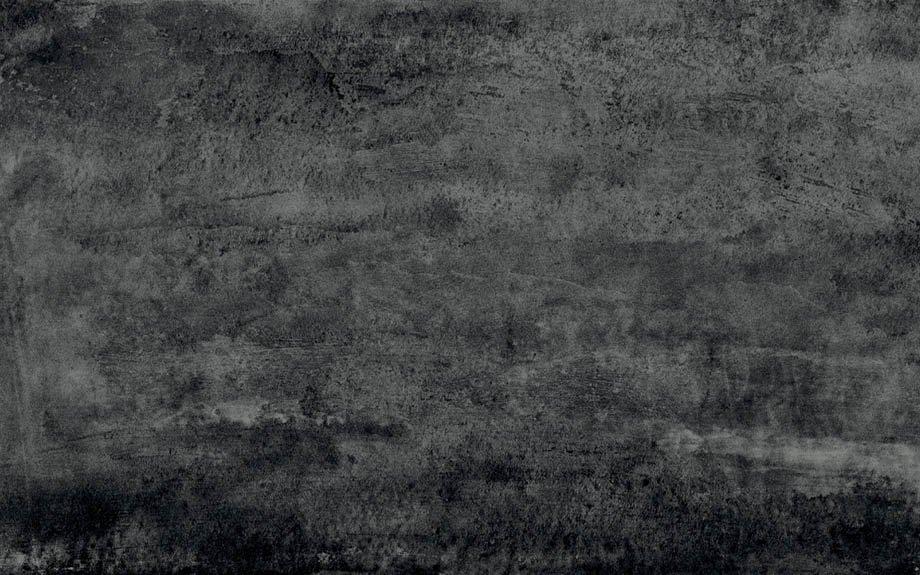 scratch black - DIESEL Grunge Concrete