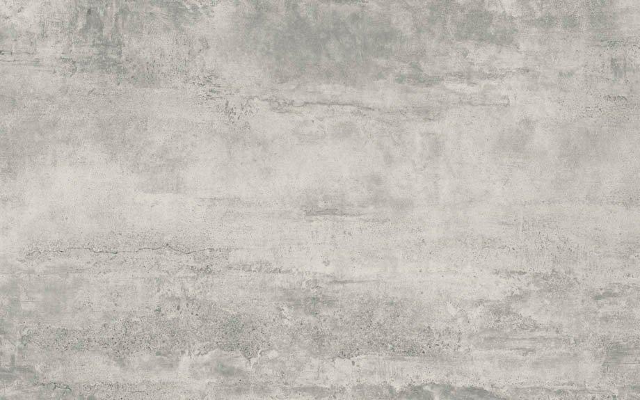 scratch iron - DIESEL Grunge Concrete