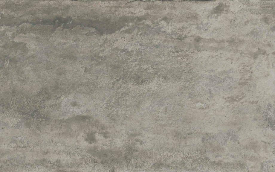 scratch tan - DIESEL Grunge Concrete