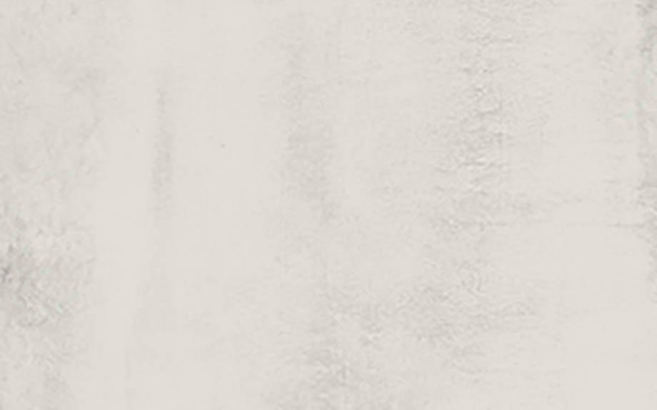 scratch white - DIESEL Grunge Concrete
