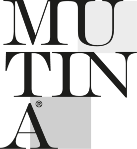Producent płytek ceramicznych - Mutina