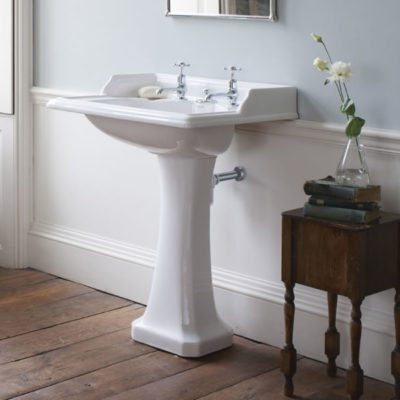 basins_and_pedestals_classic_1