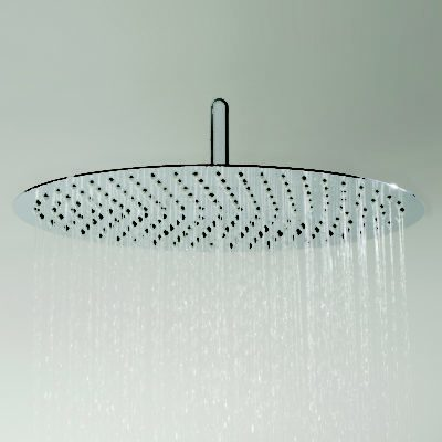 fixed shower heads_2472_rangebs