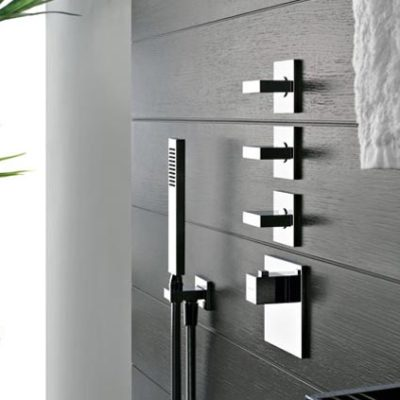 handshower_sets_rettangolo_1_rettangolo_wellness