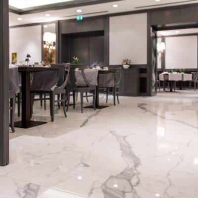 hotel-artemide-009