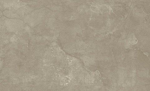 beige - DIESEL Solid Concrete