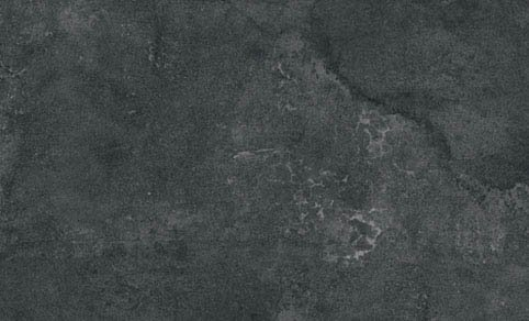 black - DIESEL Solid Concrete
