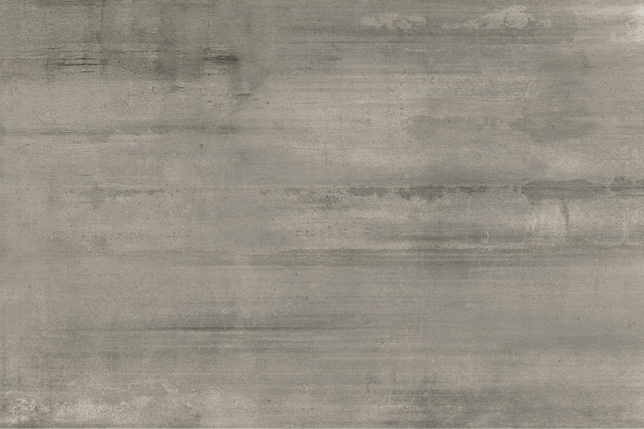 greige - DIESEL Arizona Concrete