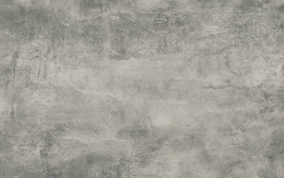 scratch grey - DIESEL Grunge Concrete