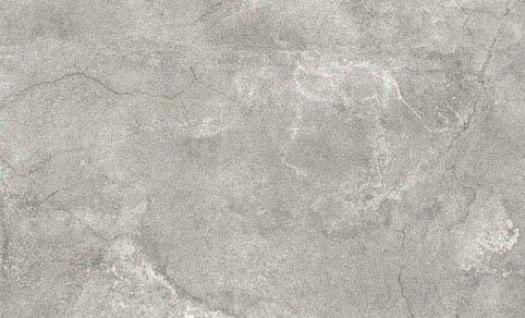 white - DIESEL Solid Concrete